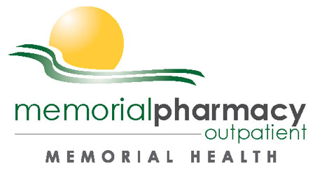 Memmorial Health Outpatient Pharmacy