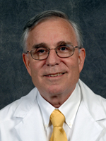 Michael Drucker MD